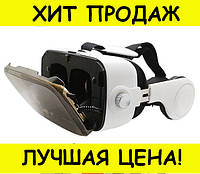 Шлем Виртуальной Реальности/ 3D- очки VR Z4 Virtual Reality Glasses