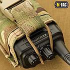 M-Tac подсумок для рації Gen.2 Multicam, фото 4