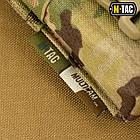 M-Tac подсумок для рації Gen.2 Multicam, фото 6