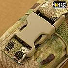 M-Tac подсумок для рації Gen.2 Multicam, фото 5