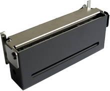 Гильотинный обрезчик этикетки для Godex G500