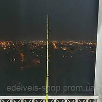 Спиннинг Diwa Premier 2,4 метра, тест  до 200 гр, фото 2