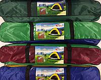 Палатка механическая 2m x 1.5m ART-215