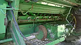 Комбайн JOHN DEERE 9610 USA 1998 року, фото 7