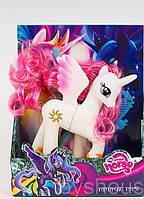 Май литл пони My Little Pony  Принцесса Селестия