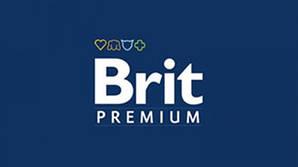 Корм Brit Premium Брит Преміум