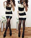 """Женское платье """"Кокетка"""", фото 6"""