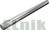 М12х70 5.8 DIN976 Стержень метрический Metalvis [5Z97605Z5812007020]
