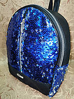 Женский рюкзак искусств кожа качество городской спортивный стильный опт, фото 1