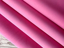 Фоамиран китайский розовый 1 мм 15 грн