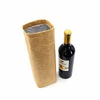 Сумка для вина маленькая