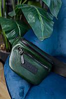 Бананка зеленого цвета Udler, фото 1