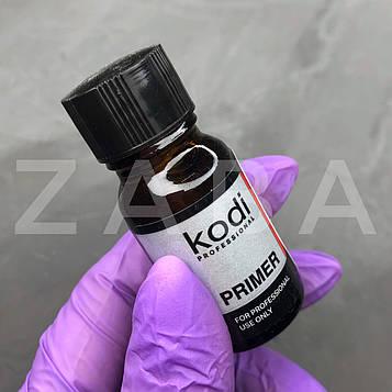 Праймер кислотный Primer Kodi, 10 мл