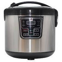 Кухонная мультиварка Promotec PM-523 860 Вт