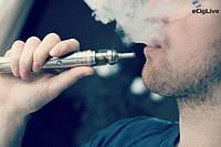 Что выбрать – заводскую жидкость для электронной сигареты или самозамес?
