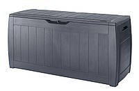 Ящик-сундук для хранения 270 л, фото 1