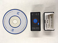 OBD2 Сканер ELM327 Bluetooth Mini v2.1 Автосканер