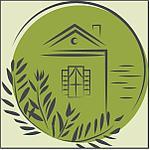 Садовый центр ЭДиС – Эко Дом и Сад