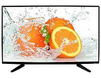 Телевизор Led backlight TV L24 Т2 Android SmartTV/WiFi/DVB-T2/FullHD - 227891