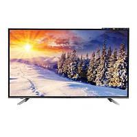 Телевизор Led backlight TV L32 Т2 1GB/8GB - 227894