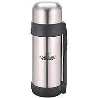 Пищевой термос на 1,5 л Bohmann BH-4215