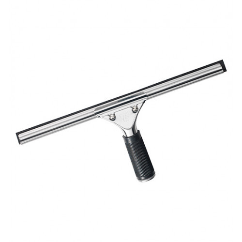 Стяжка металлическая с фиксированной ручкой 40 см