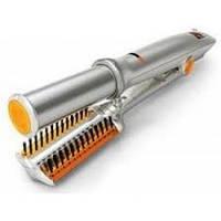 Професиональнный утюжок - Instyler для укладки волос