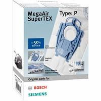 Пылесборники MegaFilt SuperTEX Bosch BBZ41FP original