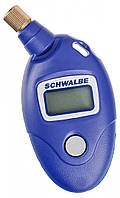 Манометр Schwalbe Airmax Pro