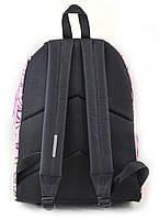 Рюкзак міський прогулянковий YES ST-15 Crazy 04, 31*41*14 код: 553962, фото 4