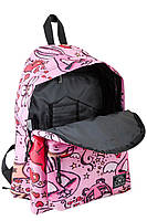 Рюкзак міський прогулянковий YES ST-15 Crazy 04, 31*41*14 код: 553962, фото 5