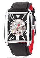 Мужские механические наручные часы Detomaso Noce