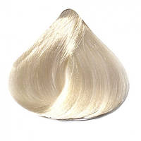 Стойкая крем-краска    DUCASTEL Subtil Creme 10-12 - экстра светлый блондин пепельно-перламутровый, 60 , 60 мл