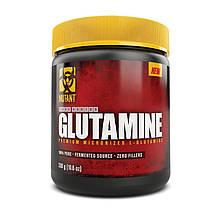 Глютамин PVL GLUTAMINE 300 г Без вкуса