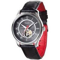 Мужские механические наручные часы Detomaso Cismon