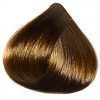 Стойкая крем-краска  LABORATOIRE  DUCASTEL Subtil Creme 7-24 - блондин перламутровый медный , 60 мл