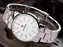 Мужские и унисекс наручные часы Detomaso Spacy Timeline