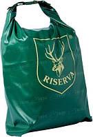 Мешок для дичи Riserva 80х100см, зеленый, нейлон (R1636353)