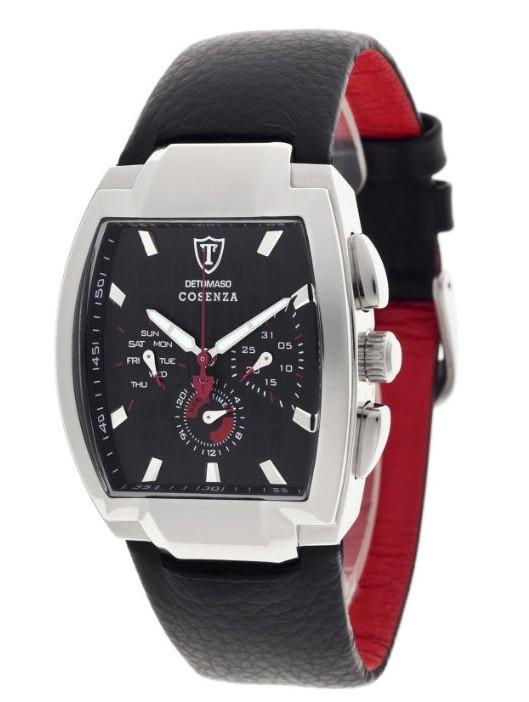 Наручний годинник Detomaso Cosenza