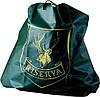 Мешок для дичи Riserva 70х70 см, нейлон, цвет:зеленый (R1005)