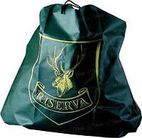 Мешок для дичи Riserva 70х70 см, нейлон, цвет:зеленый (R1005), фото 1