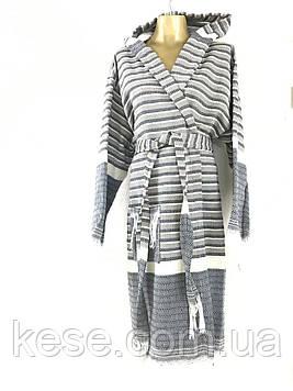 Халат для хамама Develi ® размер L