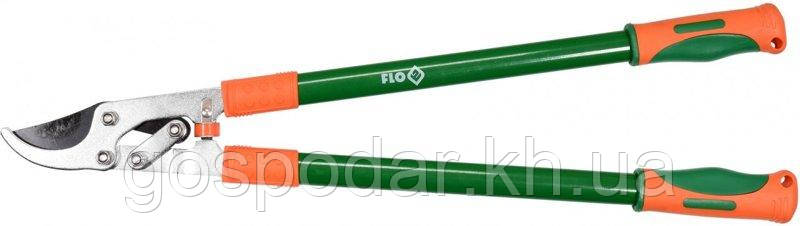 Сучкоріз садовий 750 мм, O45 мм, Flo 99111