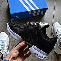 Мужские кроссовки Adidas Climacool 1, Реплика, фото 1