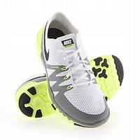 Nike Free Trainer 3.0 V3, фото 1