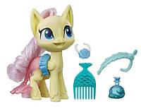 Игровой набор Hasbro My Little Pony Волшебное зелье Флаттершай (E9101-E9141)