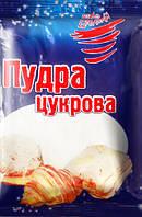 Сахарная пудра, мелкая,без крахмала ТМ Банзай, Украина, 500 г