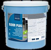 Kiilto Floor Plus