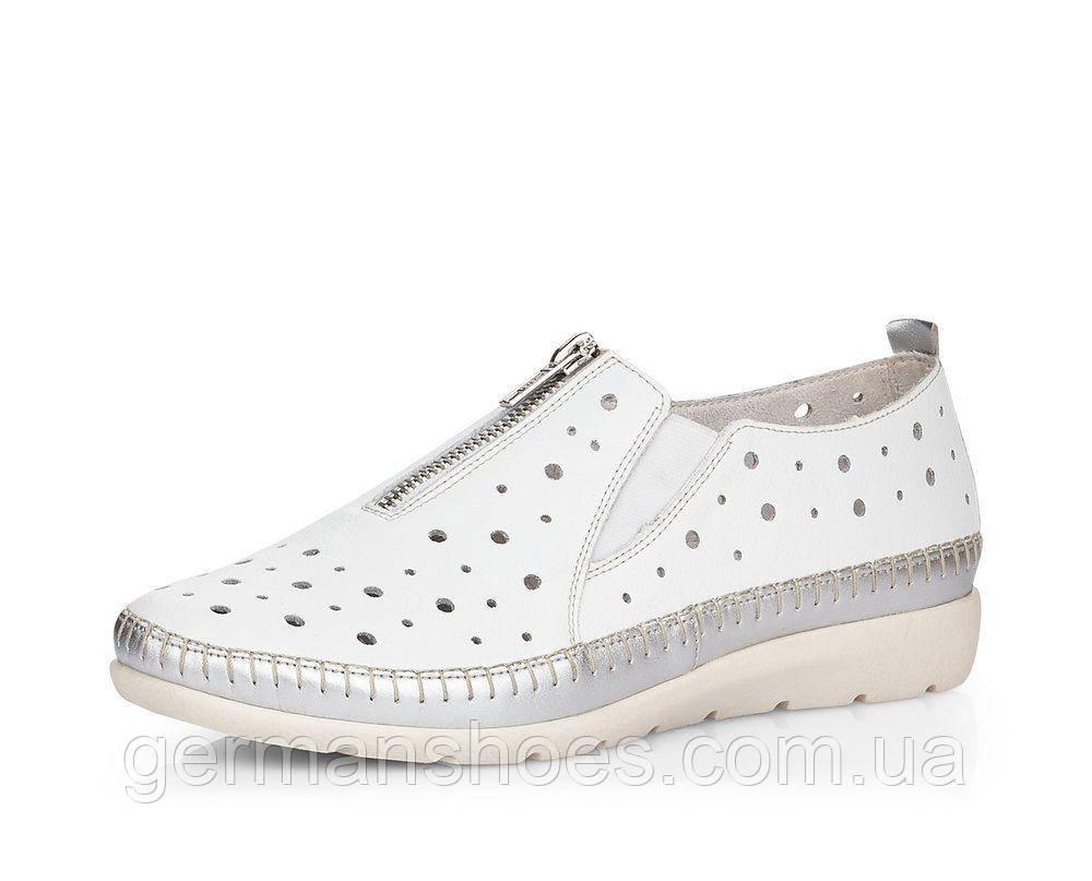 Туфли женские Remonte D1929-80