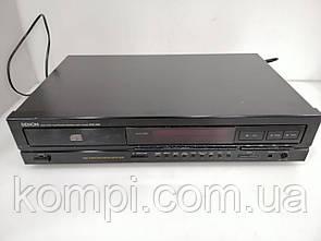 CD програвач / програвач DENON DCD-860